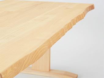 LDテーブル DT405