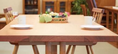 家具のいしづかは、お客様の色々なご要望にお応えしています!ぜひご相談ください。